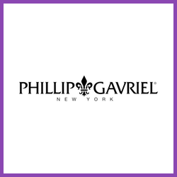 phillipgavriel