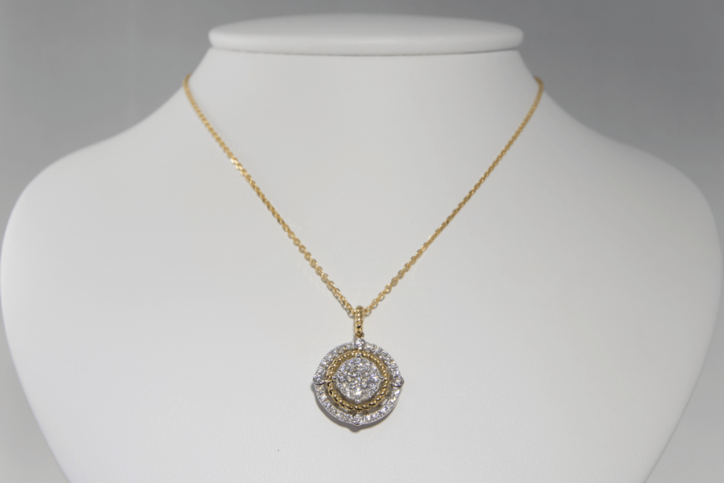 Simms-Jewelers-Necklaces_03